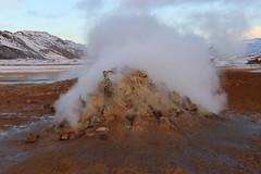 fumarole (srouve78) Tags: myvatn fumerole islande iceland