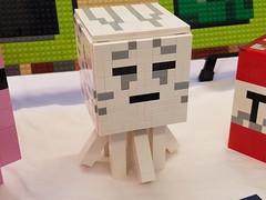 """03 (""""Big Daddy"""" Nelson) Tags: leahi lego minecraft hawaiilego"""