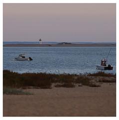 Race Point (danny wild) Tags: lighthouse cape cod newengland beach