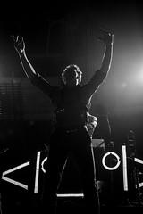 Amsterdam, The Netherlands  22 November, 2016: concert of French electro swing band Caravan Palace at venue Paradiso (CloudMineAmsterdam) Tags: artistbandblueseuropeeventfamousgatheringgigindiepoplivemusicplayermusiciannetherlandspeoplepublicsingerweekendguitarshowfestivallisteningperformvenueclubstagesinginggroupindoorinstrumentperforman paradiso music gig amsterdam europe netherlands artist band singer gathering event weekend famous people public guitar caravanpalace french live musician musicalinstrumentsaxophonekeyboard zocolotis