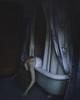 Untitled (Erin Graboski) Tags: eringraboski eringraboskiphotography fineartphotography fineart fineartconceptualphotography bathroom shower tub portrait portraitphotography fineartportraitphotography conceptual conceptualphotography conceptualart conceptualportraitphotography conceptualportrait darkart fantasy fantasyphotography fairytale