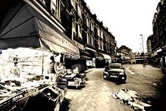 _DSC0533 (nutella012) Tags: 35mm alice bw brixton caterina documentary domenico francy gigi gina london mattia outdoor photojournalism street streetphotography streetart streetphotographer uk workers unitedkindom