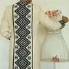🌺مزون مانتو ظریفی❤️ کدZM316 قیمت ؟؟؟ هزار تومان تلگرام 🆔 @ZarifiClothing کانال 🆔 @Zarifi_Clothing شماره تماس 📞۰۹۱۰۶۷۳۱۰۶۰ 📞٢٢٧٢٢١۵۴ (zarifi.clothing) Tags: manto lebas مانتو پوشاک لباس مزون زیبا قشنگ