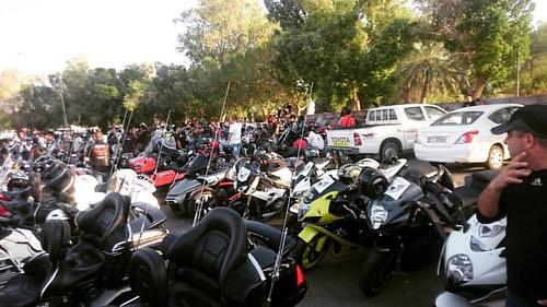 #harleydavidson #indian #sportsbike #victory #goldwing #nakedbike #yamaha #honda #suzuki