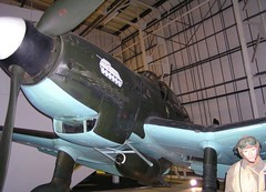"Junkers Ju-87G-2 Stuka 10 • <a style=""font-size:0.8em;"" href=""http://www.flickr.com/photos/81723459@N04/30461210413/"" target=""_blank"">View on Flickr</a>"