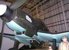 "Junkers Ju-87G-2 Stuka 10 • <a style=""font-size:0.8em;"" href=""http://www.flickr.com/photos/81723459@N04/30461210413/"" target=""_blank"">View on Flickr</a>"