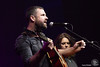 Mick Flannery - Lucy Foster-9134