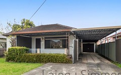 92 Cambridge Street, Canley Heights NSW