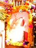 Ofrenda Desfile Muertos CDMX 2016 (El Volador S.A.) Tags: ofrenda desfile muertos cdmx animainc volador elvolador mexico calaca