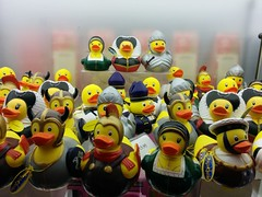 duck (somebody the traveller) Tags: ducks rubberducks shop gift kawaii iphoneography smartphonephotography travel travelphotography