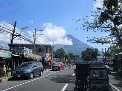MAIN ATTRACTION (PINOY PHOTOGRAPHER) Tags: daraga albay bicol bicolandia luzon philippines asia world sorsogon
