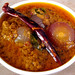 Onion Salan Recipe A Delicious South Indian Curry Recipe By Sonia Goyal