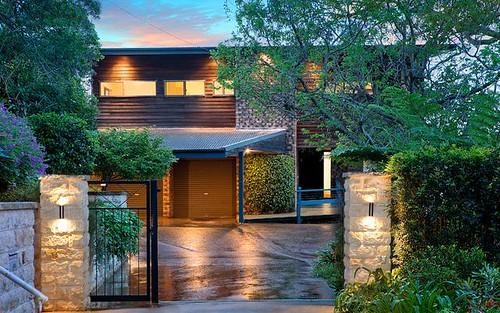 41 Wetherill Street, Narrabeen NSW 2101
