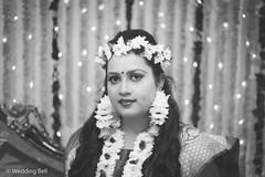 Wedding Bell-63-2 (weddingbellbd.com) Tags: dhaka details dhanmondi decoration desi decor deshi d610 d7000 d5100 bangladesh bride bangladeshi bridal beauty bokeh bangles backlilght birthday bell backlit bnw bonani sb700 umbrella boshundhora ra baridhara follow female facebook fruits father fathers flickr yellow holud happy rakhi ritual red ring rose cake canon nikon nikkor monochrome