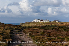 The Gastly development by Peter de Savery (doublejeopardy) Tags: cornwall landsend england unitedkingdom gb