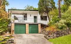 68 Budyan Road, Grays Point NSW