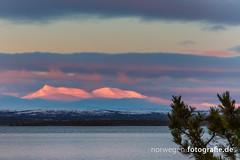 DSC02548 (norwegen-fotografie.de) Tags: norw norwegen norway norge femunden femundsmarka villmark hedmark see wildnis wald landschaft