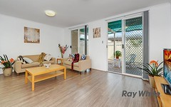 82/127 Park Road, Rydalmere NSW