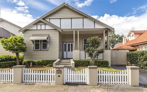 26 Hebburn Street, Hamilton East NSW 2303