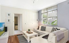 5/1 Morton Street, Wollstonecraft NSW
