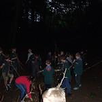 Annual Camp - 2015