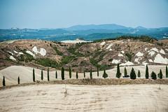 TuscanyUmbria-1030