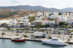 DSC07266a (I.H.Snaps) Tags: greece andros