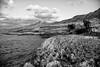 Coastal cliffs (indomitablemachine) Tags: nissam socotra yemen ye