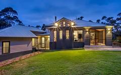 26 Glossop Road, Linden NSW