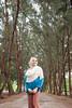 Cinta (afiskandar) Tags: nikkor35mmf2d nikond80 prime lens portrait hijab malaysia melayu pantai morib natural lighting portraiture nature