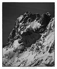 _MG_2586-Edit (bente amundsen) Tags: ersfjordbotn ersfjorden fjell form skygger sn