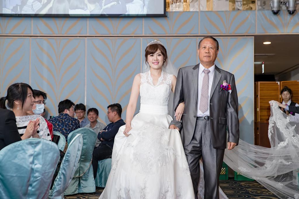 新竹晶宴,晶宴新竹,新竹晶宴會館,婚攝卡樂,Huei&Mei147