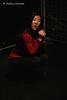 "Kulturwochen 2016 ""Frankfurter Botschaft"" 11 (stefan.chytrek) Tags: offenekulturwochen frankfurterbotschaft antagontheateraktion antagon protagonev fechenheim festival theater performance frankfurtammain frankfurt"