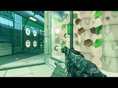 Call of Duty: Infinite Warfare_20161125144958 (unluckiestcodplayerever) Tags: callofduty overwatch blackops3 gamer playstation faze gamersunite advancedwarfare bo3 gameraddicts destiny blackops xbox blackops2 codaw codghosts cod bo2 fazeup videogames playstation4 ps4 cod4 trickshot mwr videogameaddict infinitewarfare team death match deathmatch