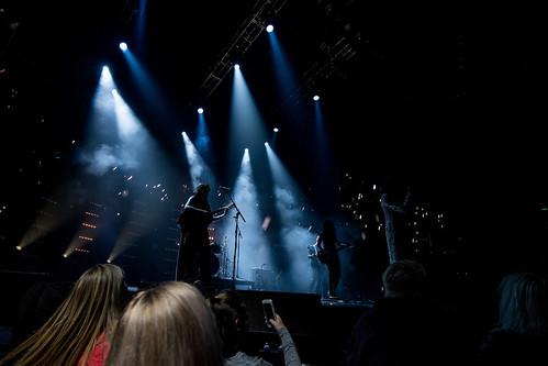 VMA-Show-270