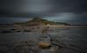 So Far Away (EmeraldImaging) Tags: longreef sydney northshore nsw australia seascape sunrise clouds rocks