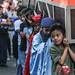 Procesión infantil - Fiesta Patronal • <a style="font-size:0.8em;" href="http://www.flickr.com/photos/83754858@N05/31054787520/" target="_blank">View on Flickr</a>