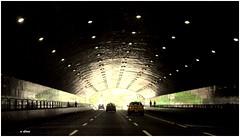 Luzes do túnel Pasmado (o.dirce) Tags: túnel luzes luz light túnelpasmado riodejaneiro odirce copacabana botafogo