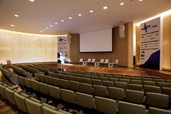 Casa Rio - Conferência Infrastructure - 30-05-2016