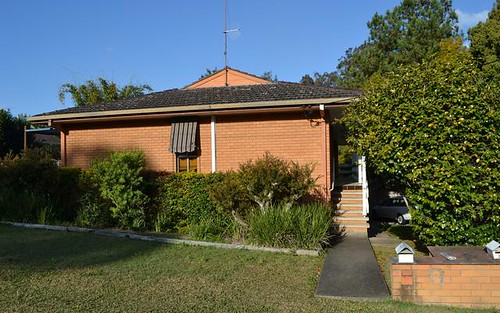 2/13 Wattle Street, Wauchope NSW 2446