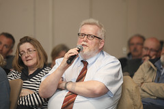 """NAGP Public Meeting on a Tallaght Strategy for Health Limerick 2016 • <a style=""""font-size:0.8em;"""" href=""""http://www.flickr.com/photos/146388502@N07/31083203165/"""" target=""""_blank"""">View on Flickr</a>"""