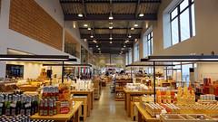 A-Factory (felixplus) Tags: travel 2016 japan aomori