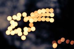 KW-47: ''47 Weihlights'' (Meine Sicht) Tags: advent beleuchtung bergischgladbach blur fotokunst fuji fujifilm kw47 lichter projekt201652 rauen stern weihnachten weihnachtsmarkt xe2 blurring lights unscharf unschrfe weekly wwwrauenfotode fujinonxf35mmf14