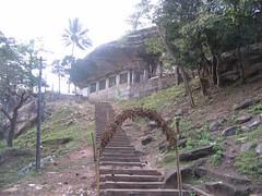 Shri Jenukallamma Temple, Ammana Ghatta Photography By CHINMAYA M.RAO  (27)
