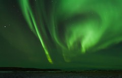 Aurora borealis / Norurljs (geh2012) Tags: auroraborealis norurljs sland iceland gunnareirkur geh gunnareirkurhauksson
