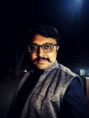 Amit Pandya (Pandya.Amit) Tags: amitpandya amit bhavisha smart gandhinagar gujarat
