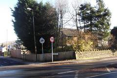 Helmshore Police Station (mrrobertwade (wadey)) Tags: mrrobertwade rossendale robertwade lancashire wadeyphotos haslingden milltown pennines