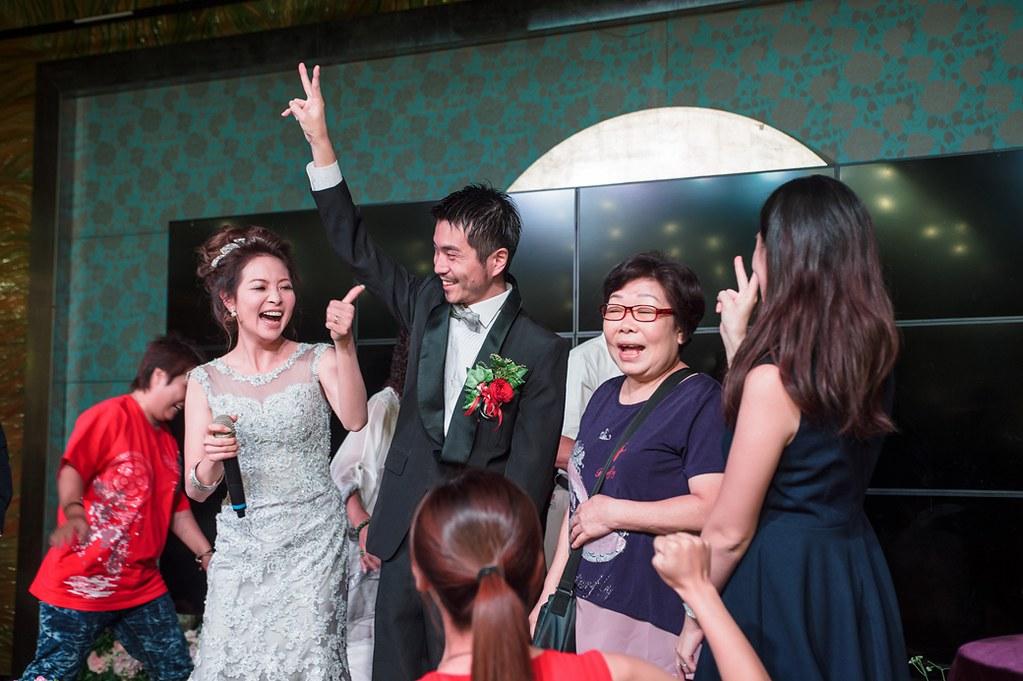 043蘆洲晶贊婚禮攝影