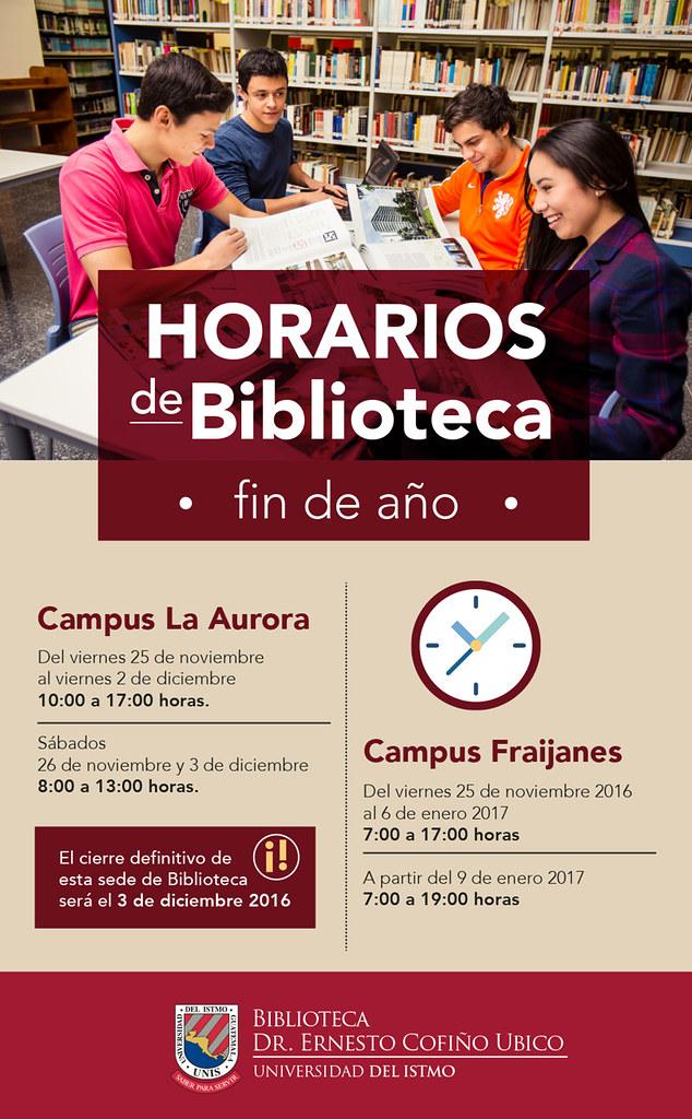 Horarios-Biblio-mailing-BB