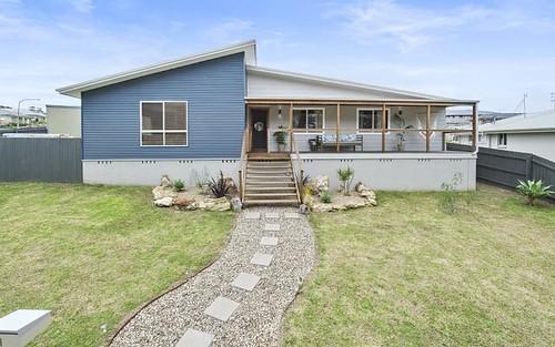 1 Kanuka Drive, Ulladulla NSW 2539